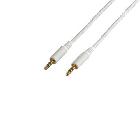 Ibuffalo-Cable-Auxiliary-BSIPC05U12WHW