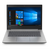 "Lenovo Notebook i330 i5-8250 4GB RAM 1TB Hard Disk 2GB Graphic Card 15.6"" Grey"