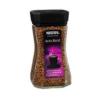Nescafe Alta Rica 100GR
