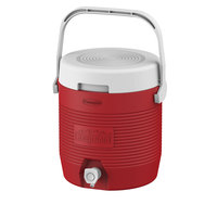 Cosmoplast Water cooler Basic 6L 500100