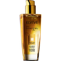L'OREAL Elvive Oil Replacement Extraordinary Oil 100 Ml