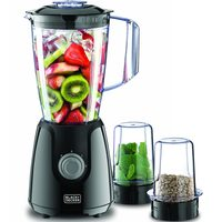 Black&Decker Blender BX440