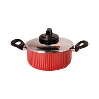 Newflon Cooking Pot 20 Cm