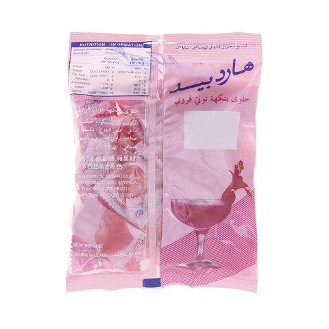 HartBeat-Tutti-Fruiti-flavored-Love-Candy-150g