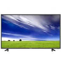 "Supra LED TV Smart 32""""CHDSM1606"