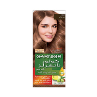 Garnier Color Naturals Crème Hair Coloring Deer Brown 7.7 15% Off