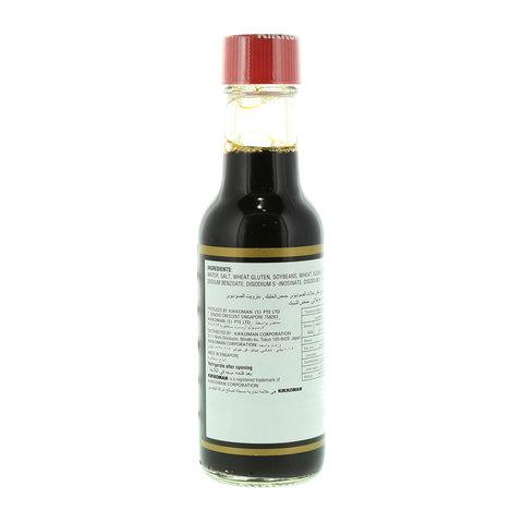 Kikkoman-Soy-Sauce-150ml