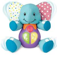 Winfun My Smart Pal Elephant
