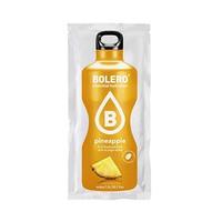 Bolero Instant Pineapple Powder Drink 1.5L