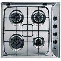 Indesit Built-In Gas Hob PIM640ASIX 60CM