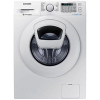 Samsung 7KG Front Load Washing Machine WW70K5213YW