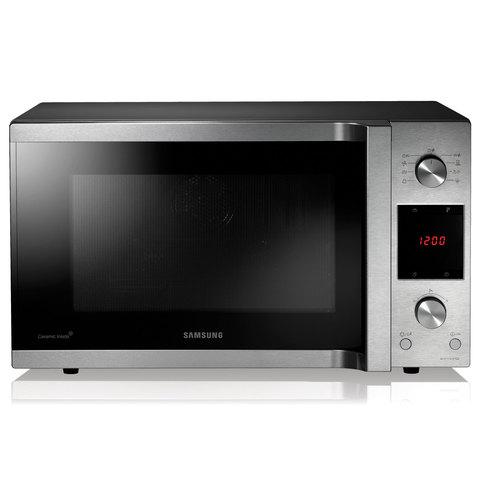 Samsung-Microwave-MC455THRCSR