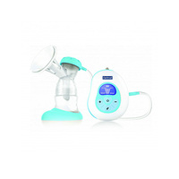 Optimal Mini Electric Breast Pump