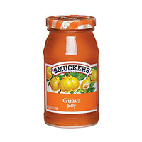 Smuckers Jelly Guava 12OZ