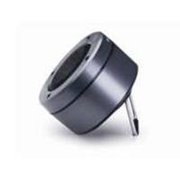Altec Lansing IML237E Orbit USB Speaker Black