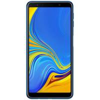 Samsung Galaxy A7(2018) 128GB Dual Sim 4G Blue