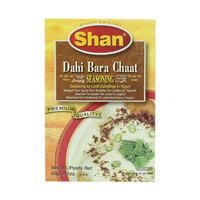 Shan Dahi Bara Chaat Seasoning 60g