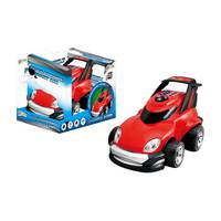 Kidzpro Programmable Smart Car BPC