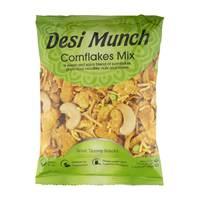 Desi Munch Cornflakes Mix 65g