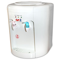 First1 Top Loading Water Dispenser FWD-65T