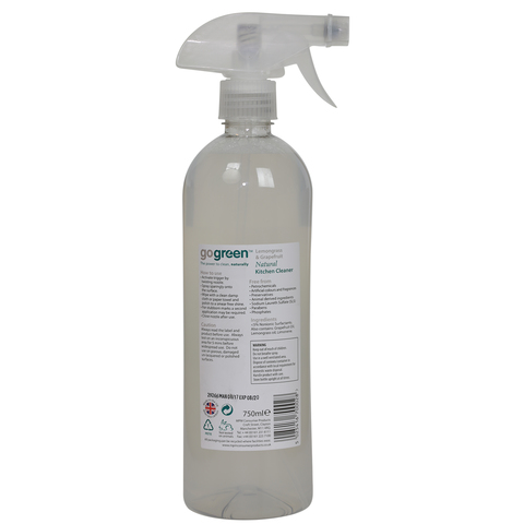 Go-Green-Natural-Kitchen-Cleaner-750ml