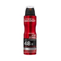 L'Oreal Paris Men Expert Stop Stress - Spray 150ML