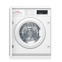 Bosch Built-In Washer WIW24560GC
