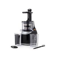 Tristar Juice Extractor SC-2292