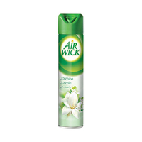 Air Wick Air Freshener Spray Jasmine 300ML