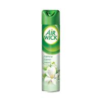 Air Wick Air Freshener Spray Jasmine 300ML