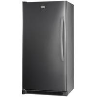 Frigidaire Upright Freeze 581 Liters MUFF21VLRT