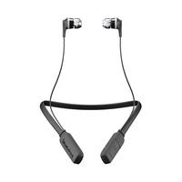 Skullcandy Headphones Wireless S2IKW-J509 Gray