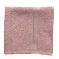 Bath Towel 70x140cm Pink
