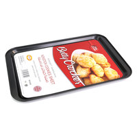 Bettycrocker Cookiesheet 42X28.5Cm