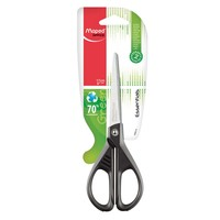 Maped Scissor 17cm Essentials