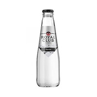 Royal Club The Original Tonic Water 20CL