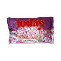 Today Candy Chick Peas Premium 400 Gram