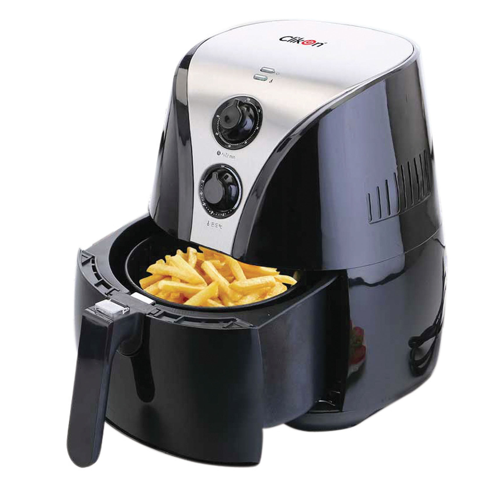 CLIKON AIR FRYER CK2257