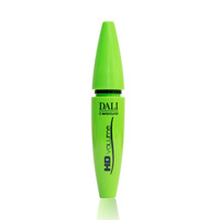 Dali Mascara High-Definition Volume Black