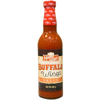 Mama Sita's Buffalo Wings Sauce 385g
