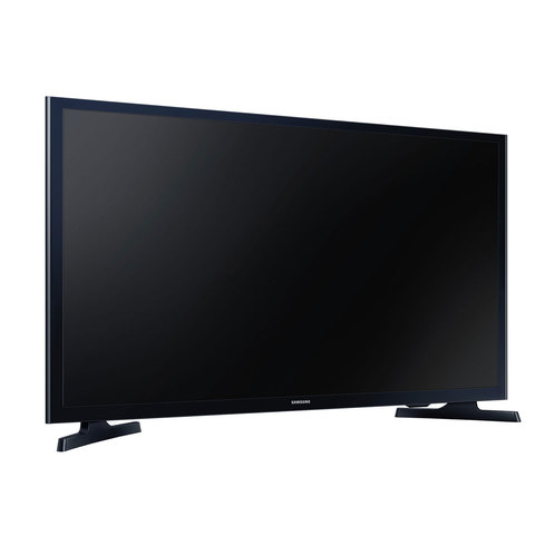 "Samsung-LED-TV-32""""-UA32K4000"