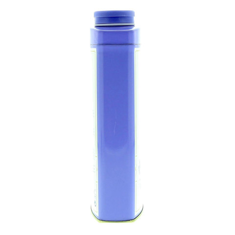Yardley-London-English-Lavender-Perfumed-Talc--250g
