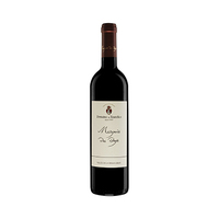 Marquis Des Beys 2013 Red Wine 75CL