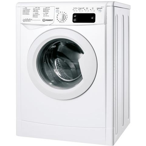 Indesit-7KG-Front-Load-Washing-Machine-IWE71251CECO