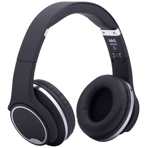 Sodo-Wireless-Stereo-Headset-MH1