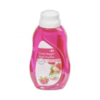 Carrefour Desodorisant Meche Fruit Rouge 375ML