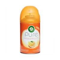 Air Wick Freshmatic Refill Pure Mediterranean Sun 250ML