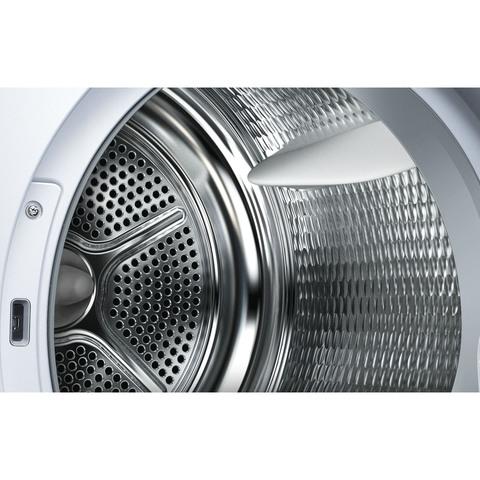 Siemens-8KG-Dryer-WT46G400GC-Condenser