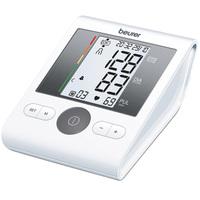 Beurer Blood Pressure Monitor Bm28