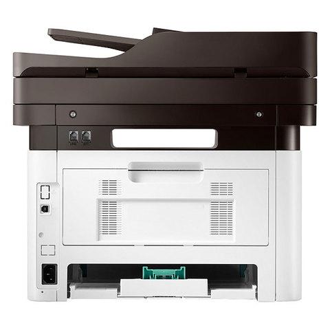 Samsung-Laser-Printer-Mono-Multi-Function-SL-M2675F